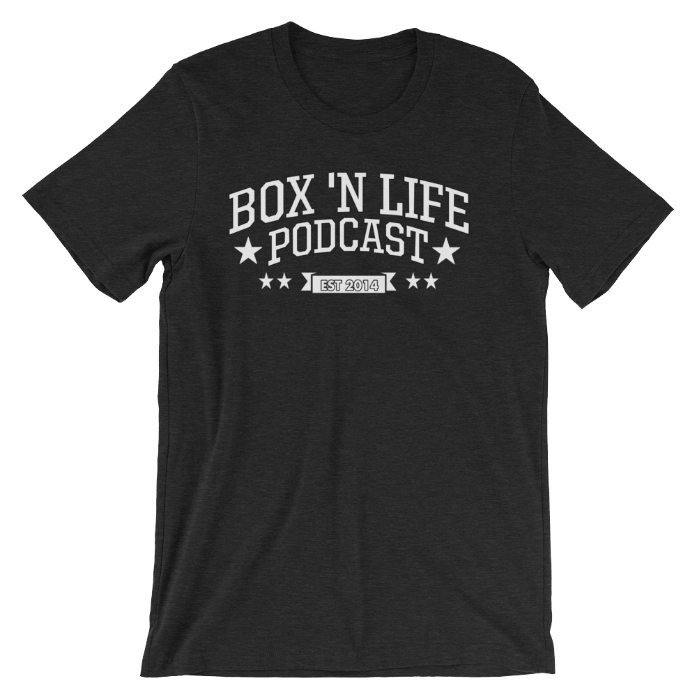 Image of Box n' Life Tee