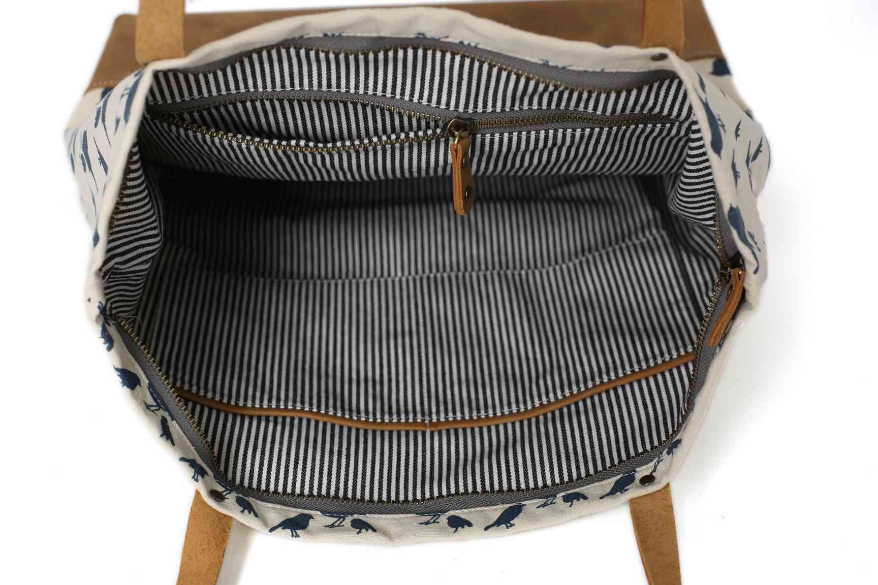 57781443bb2e MoshiLeatherBag - Handmade Leather Bag Manufacturer — Handmade ...