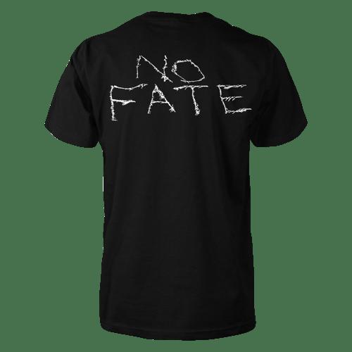 Image of No Fate I Shirt
