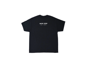 Image of ANTI HUMAN TEE