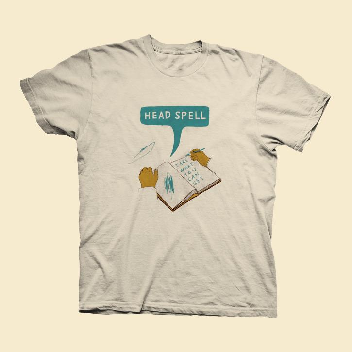Image of TWYCG Shirt