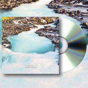 Image of Cool River CD