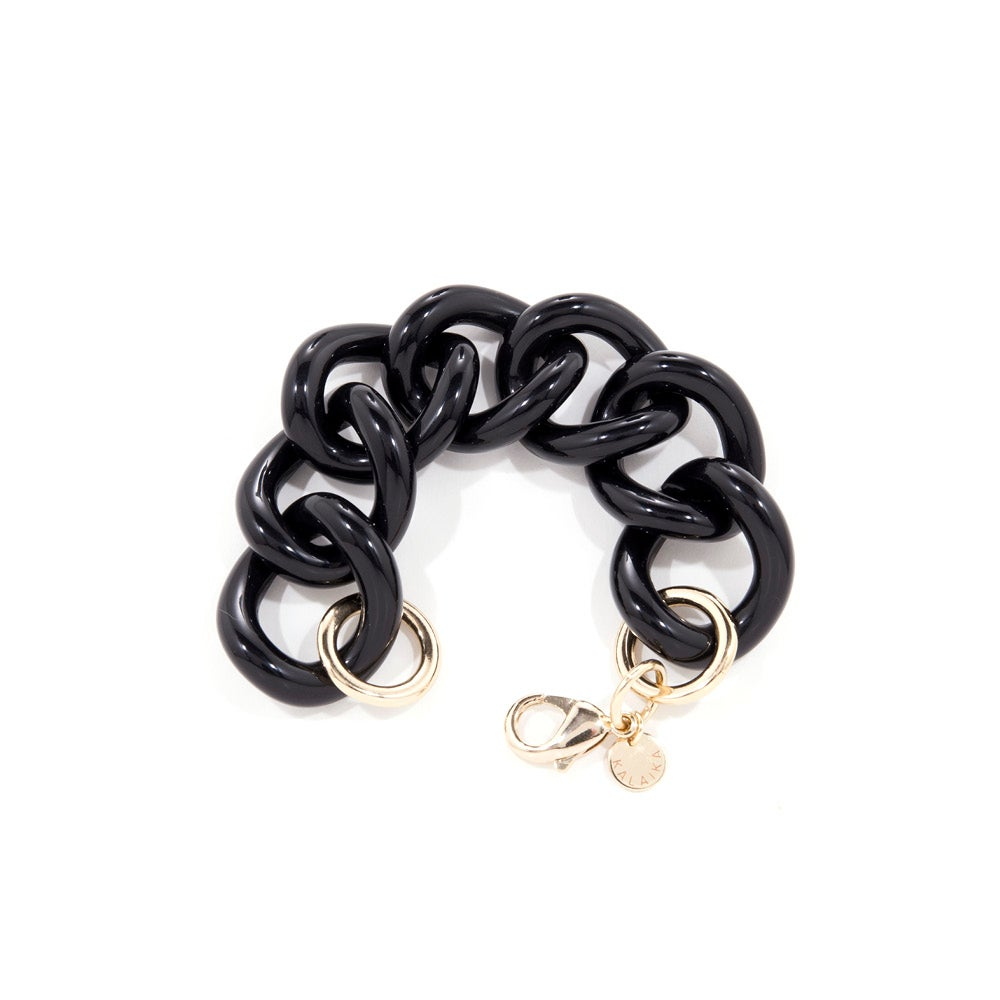 Image of CHUNKY CHAIN | BRACELET