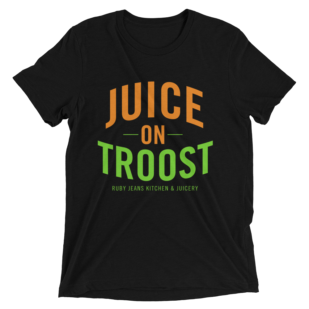 Image of Juice On Troost
