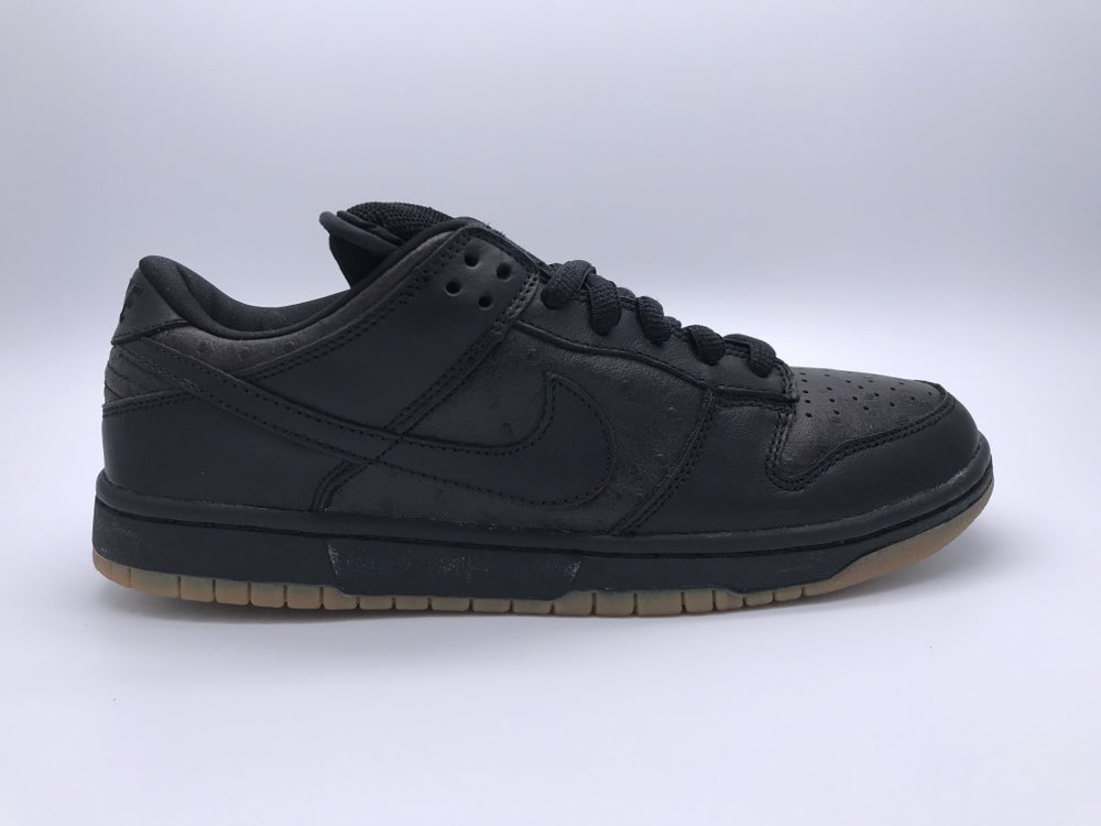 outlet store 2e69d 735c1 Image of NIKE DUNK LOW PRO SB