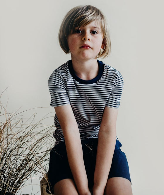 Image of For the love of Stripes