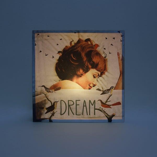 Image of Dream