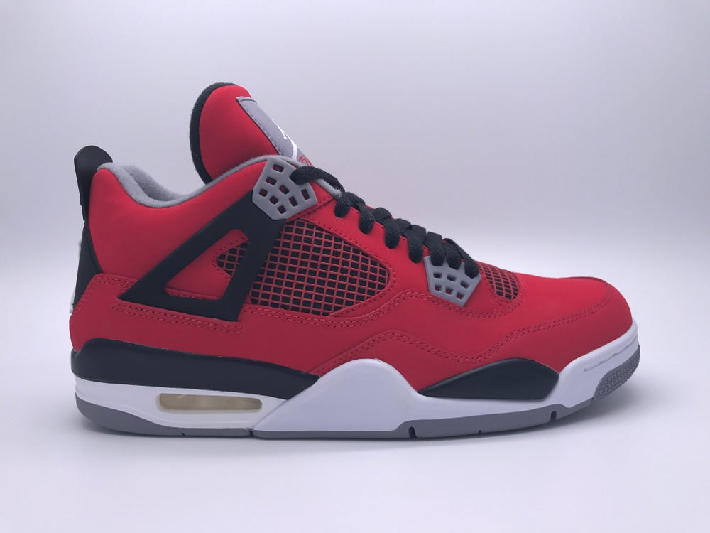 competitive price e86c3 0466a AIR JORDAN 4 RETRO