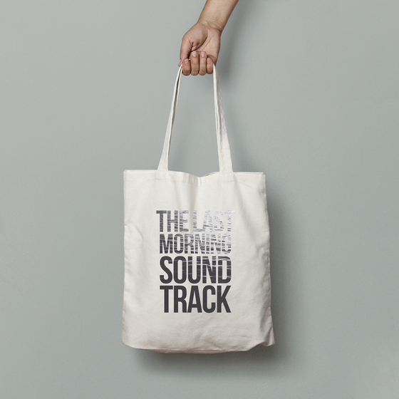Image of TOTEBAG