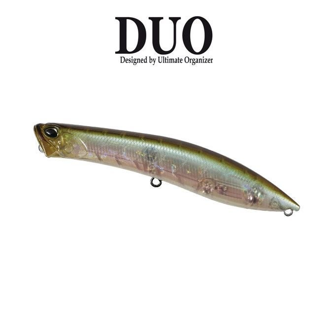 Image of Duo Realis Pencil Popper 110