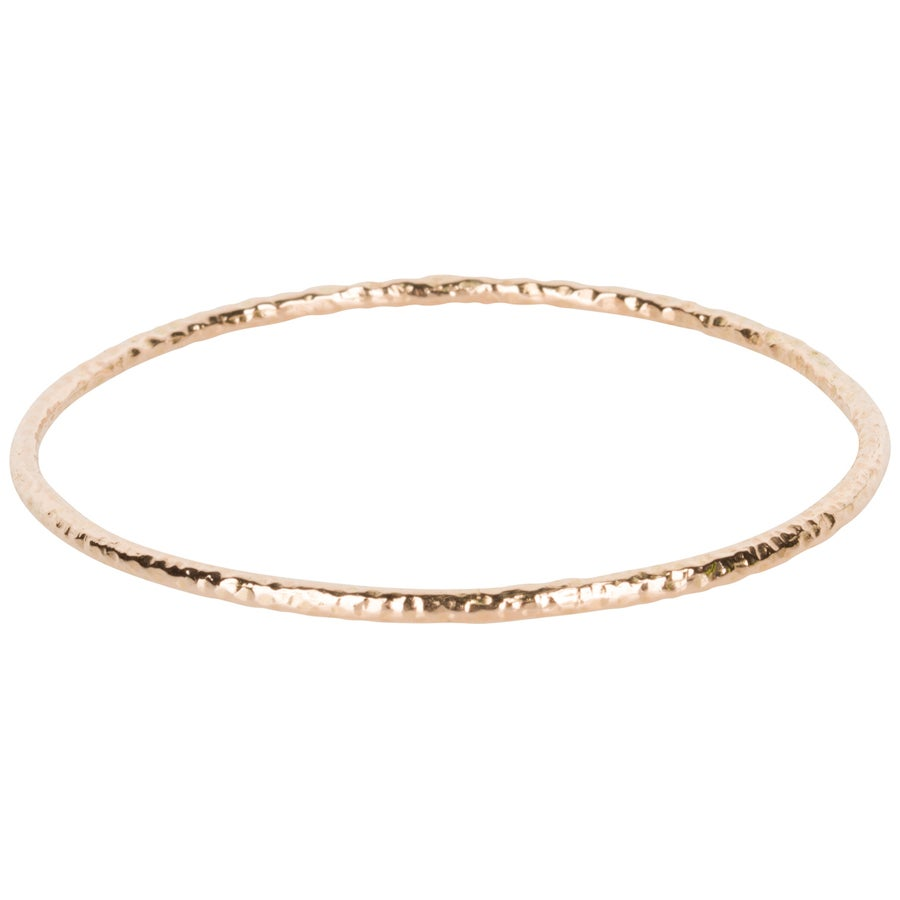 Image of Lunar Bangle