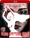 Image of THE BLOOD SPATTERED BRIDE - Red Case Limited Edition Blu-ray