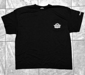 Image of OutKast X 2DX CREW t-shirt