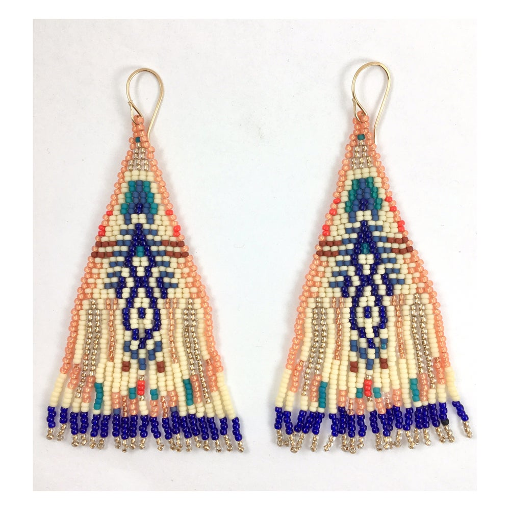 Image of Hope Earrings