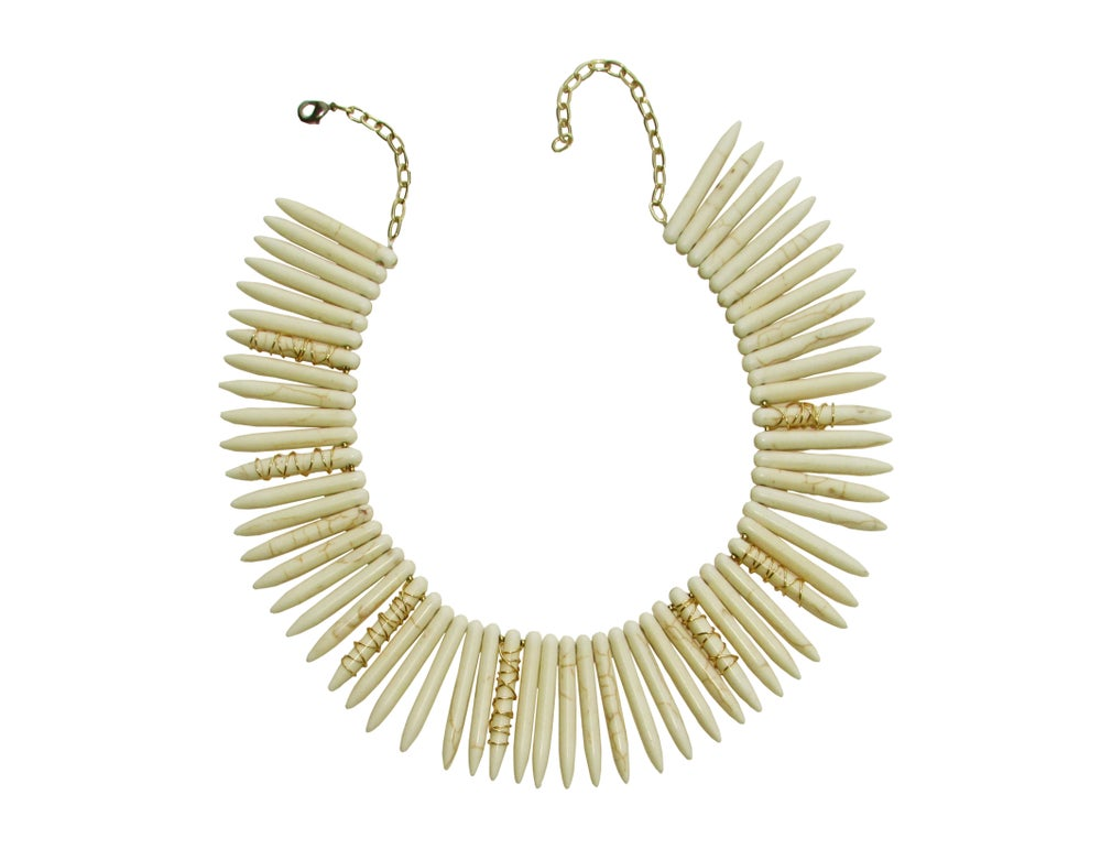 Image of Cleo Necklace