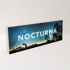 Image of Nocturna