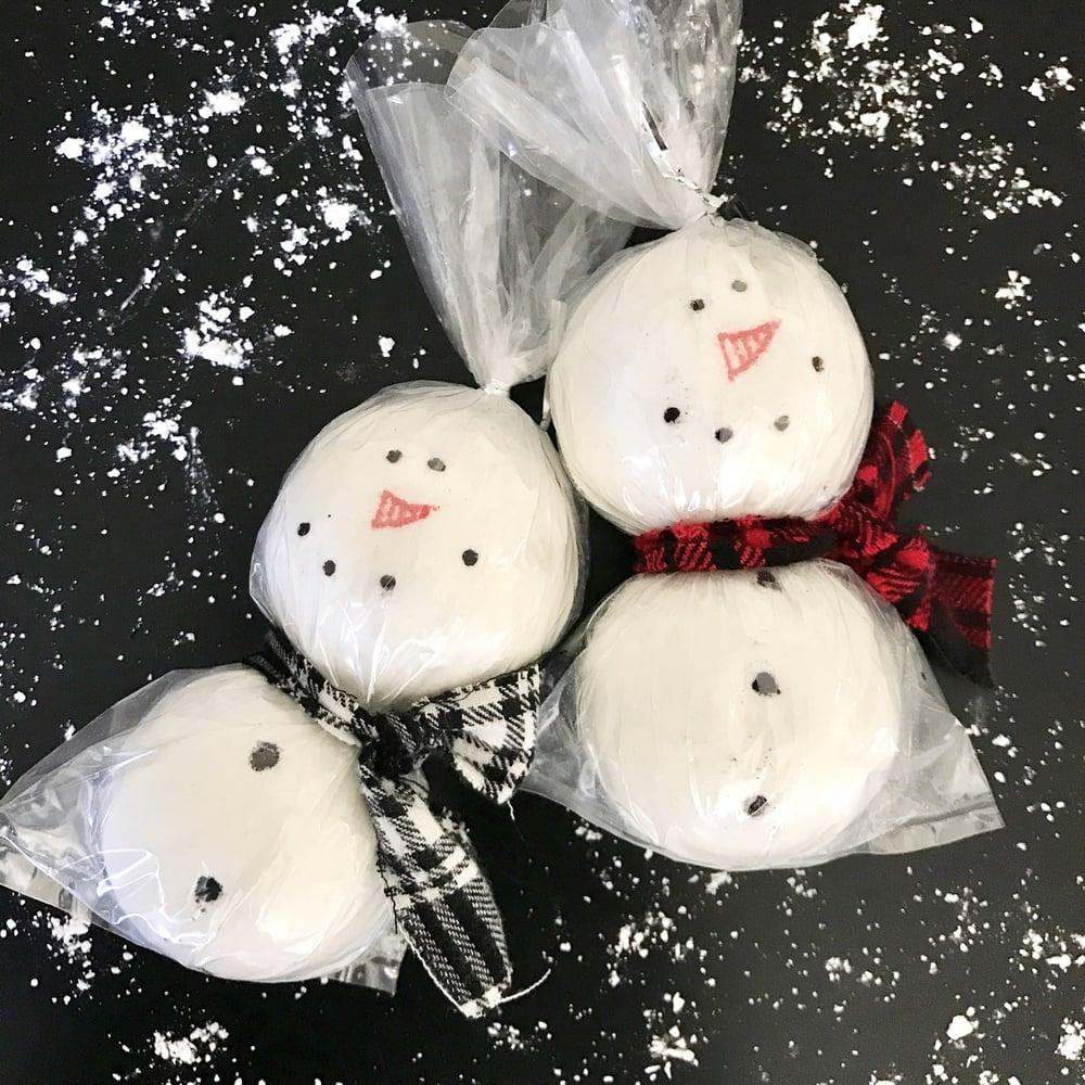 Image of Snowmen ⛄️