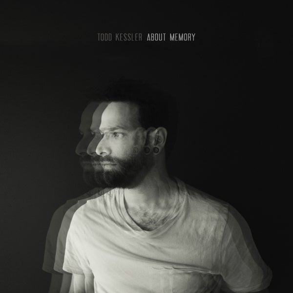 Image of About Memory 12inch Vinyl