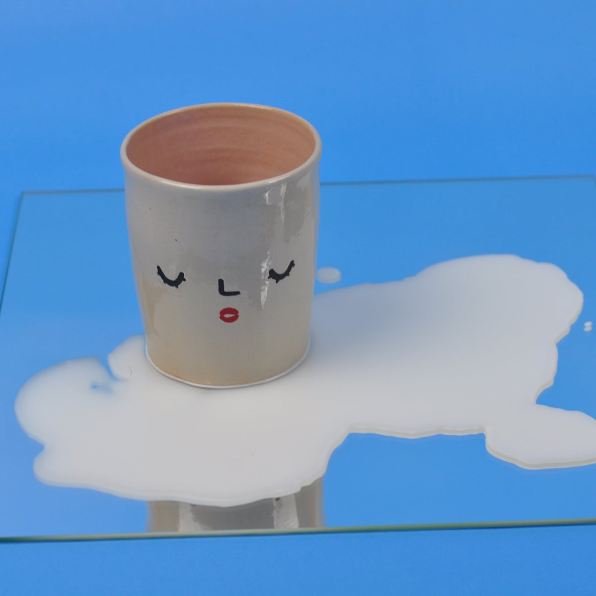 Image of Crybaby Tumblers