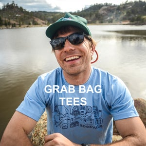 Image of Grab Bag Tees