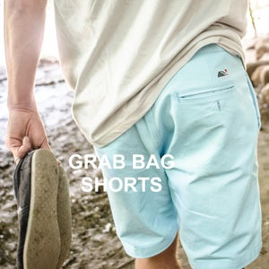Image of Grab Bag Shorts