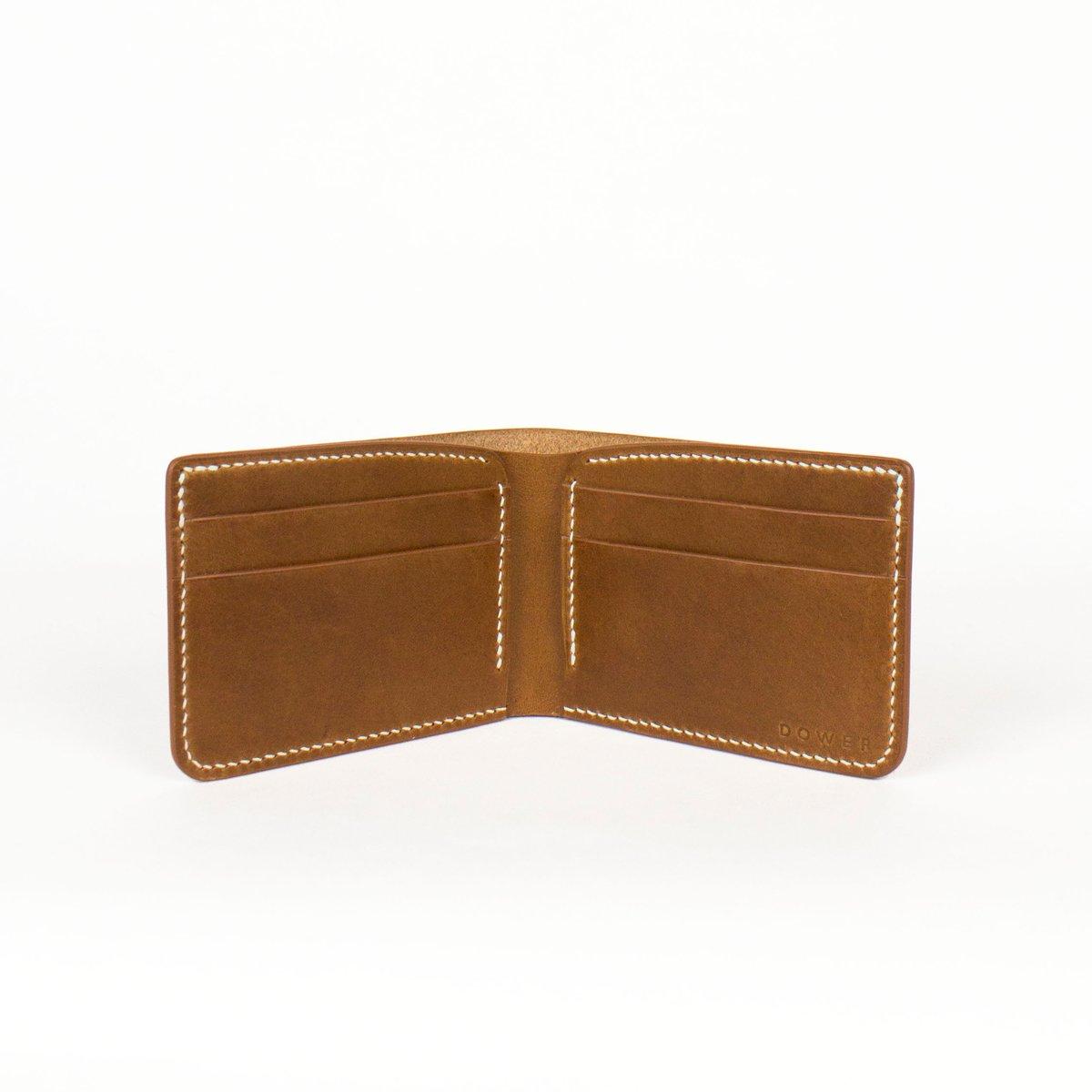 Image of Bifold Wallet