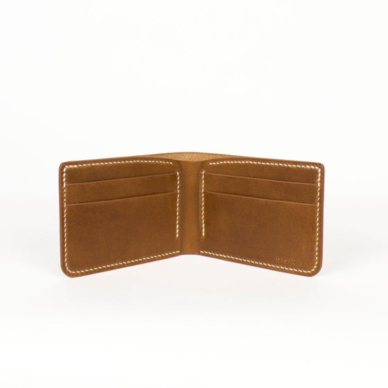 Image of Bifold Wallet