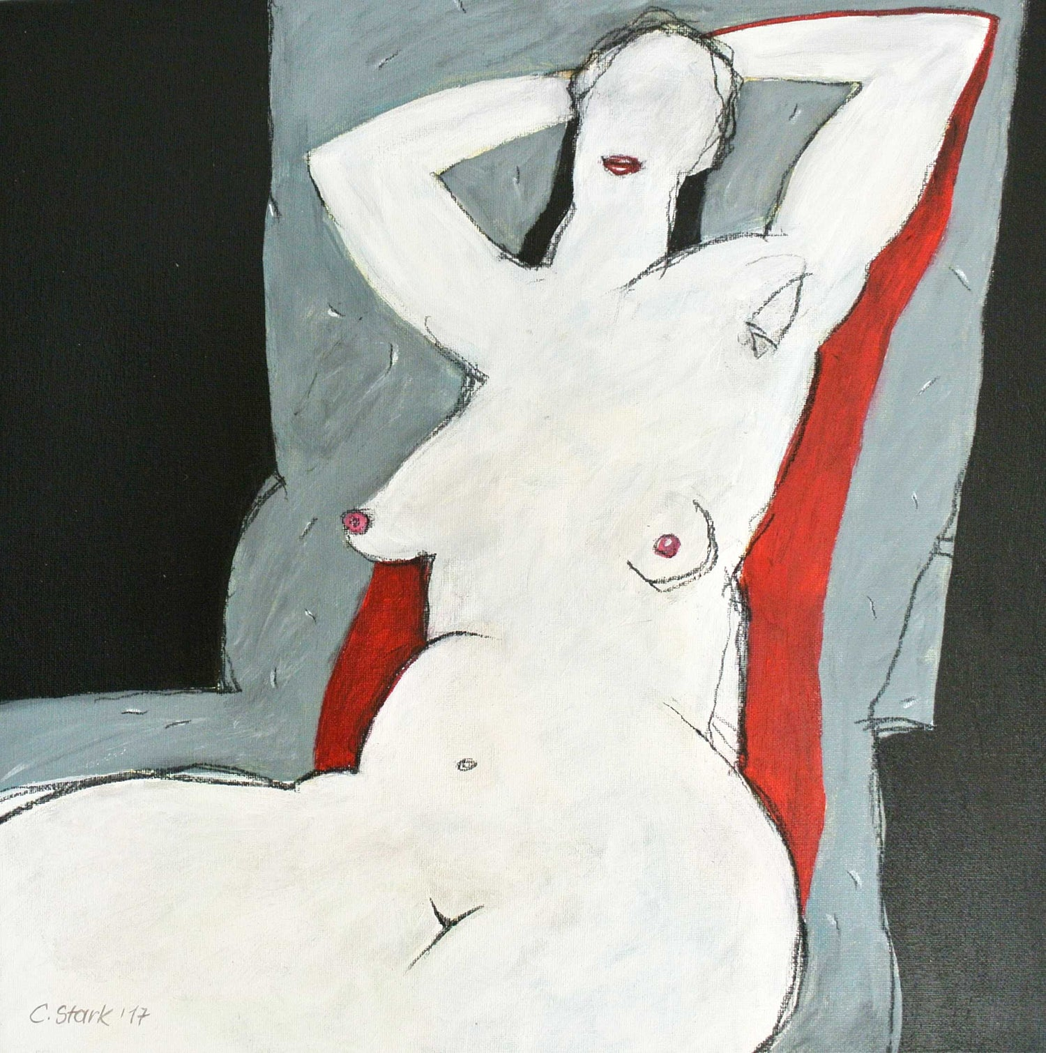 Image of NUDE 2