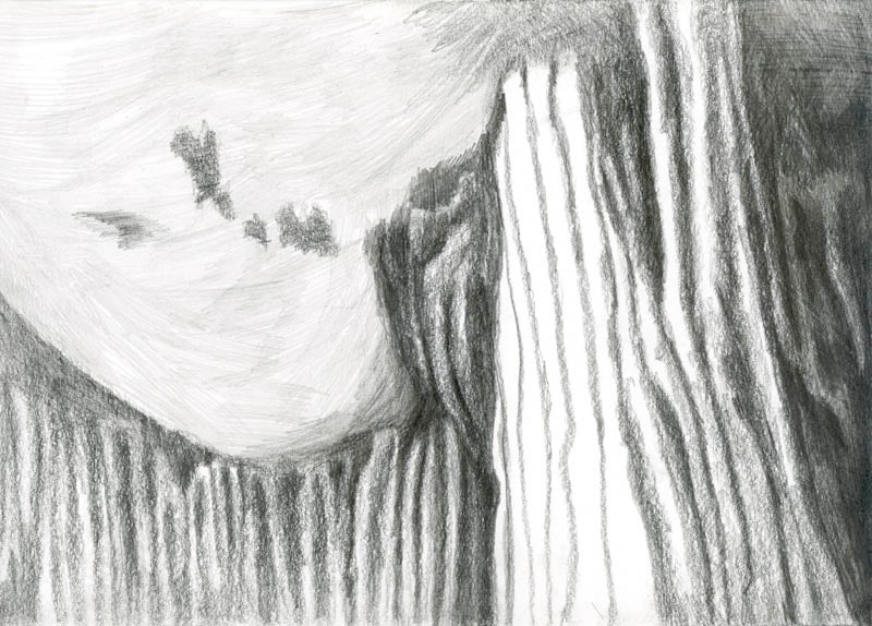 Image of Cave
