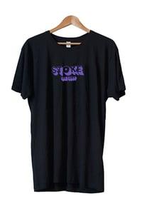 Image of STOKE 4D TEE