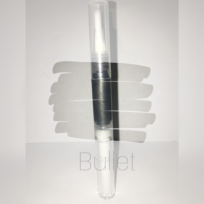 Image of Bullet