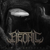 Image of AEONIC-VOID OF EXISTENCE MCD