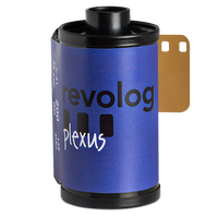 Image of Plexus