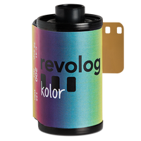 Image of Kolor