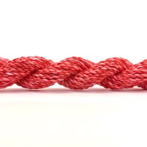 Image of Cranberry Crush *Slushy Edition*