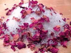 Image of BIRTHRIGHT BATH SALTS