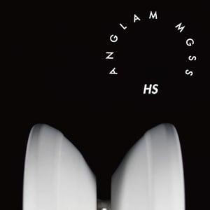 Image of ANGLAM MGSS