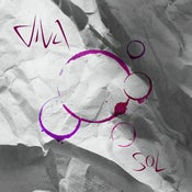 Image of dIVA - Sol LP