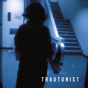 Image of TRAUTONIST s/t LP