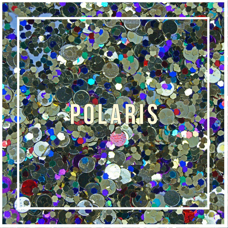 Image of POLARIS