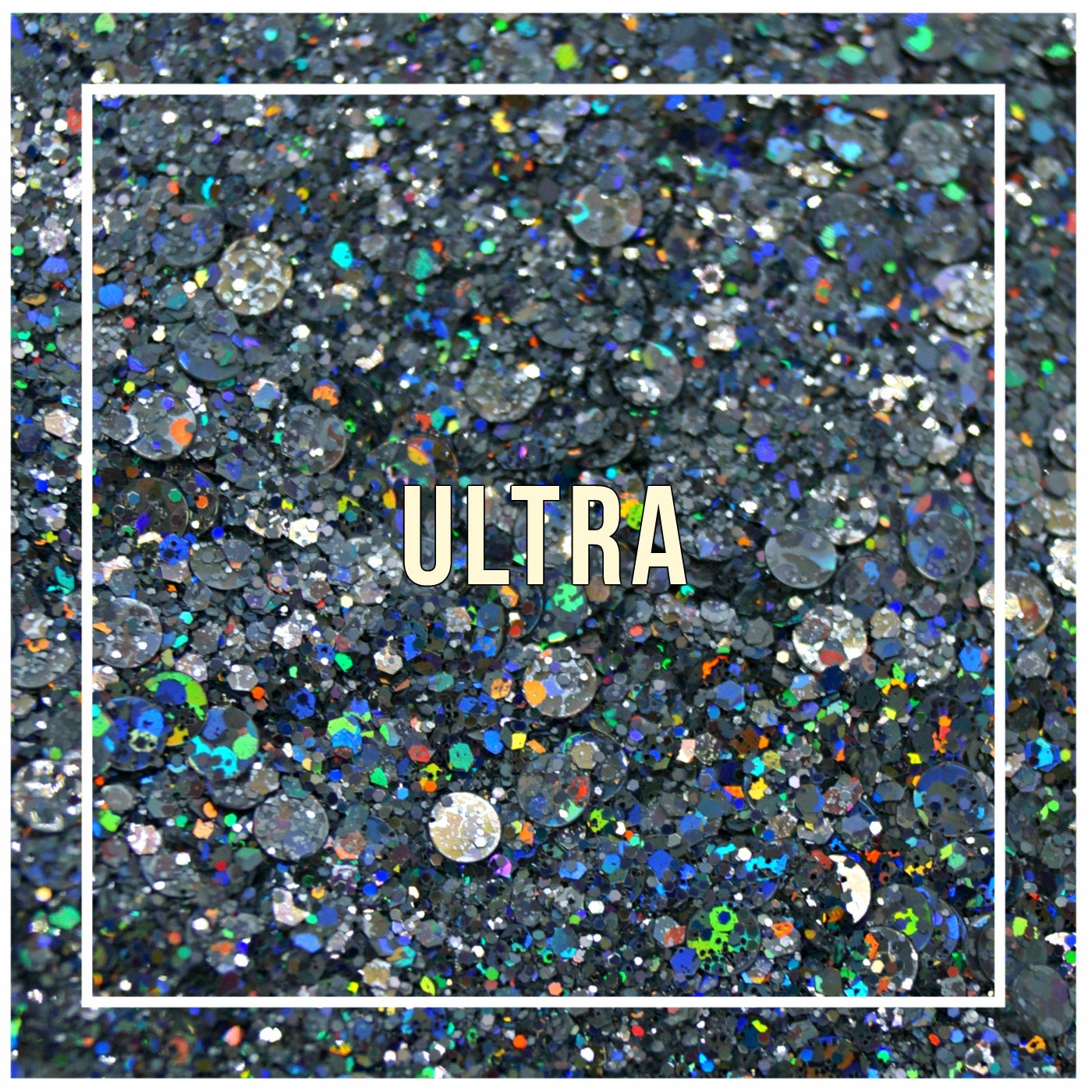 Image of ULTRA