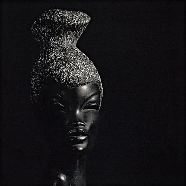 Image of Eko Kuango - Exclusive Edition
