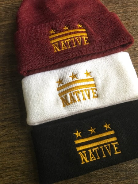 Image of dNative Skully 2 Piece