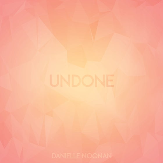 Image of Undone EP