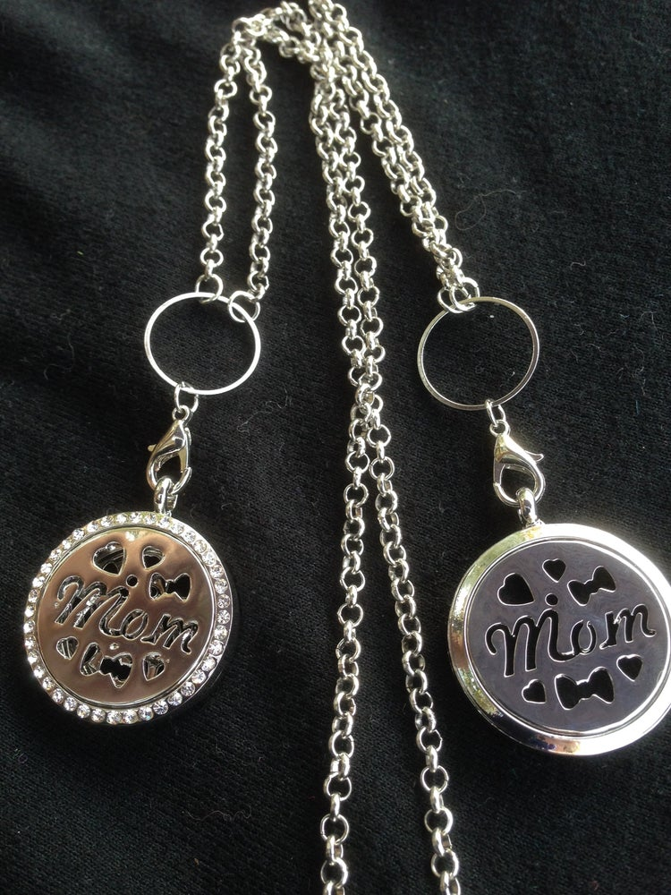 Aromatherapy pendants other motifs sweet scentsations fragrances image of aromatherapy pendants other motifs aloadofball Images