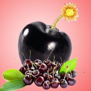 Image of Fragrance Oils A-B (15 ml / half ounce)