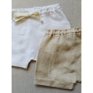 Image of 'Sol' shorts