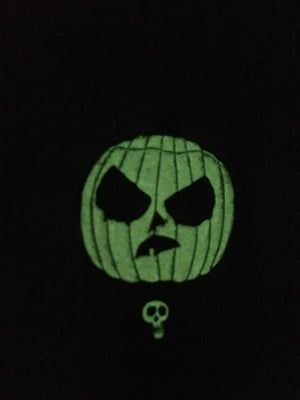 Image of Jack Trick-Or-Treating BUNDLE