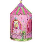 Image of Tienda de campaña de la Princesa Lillifee