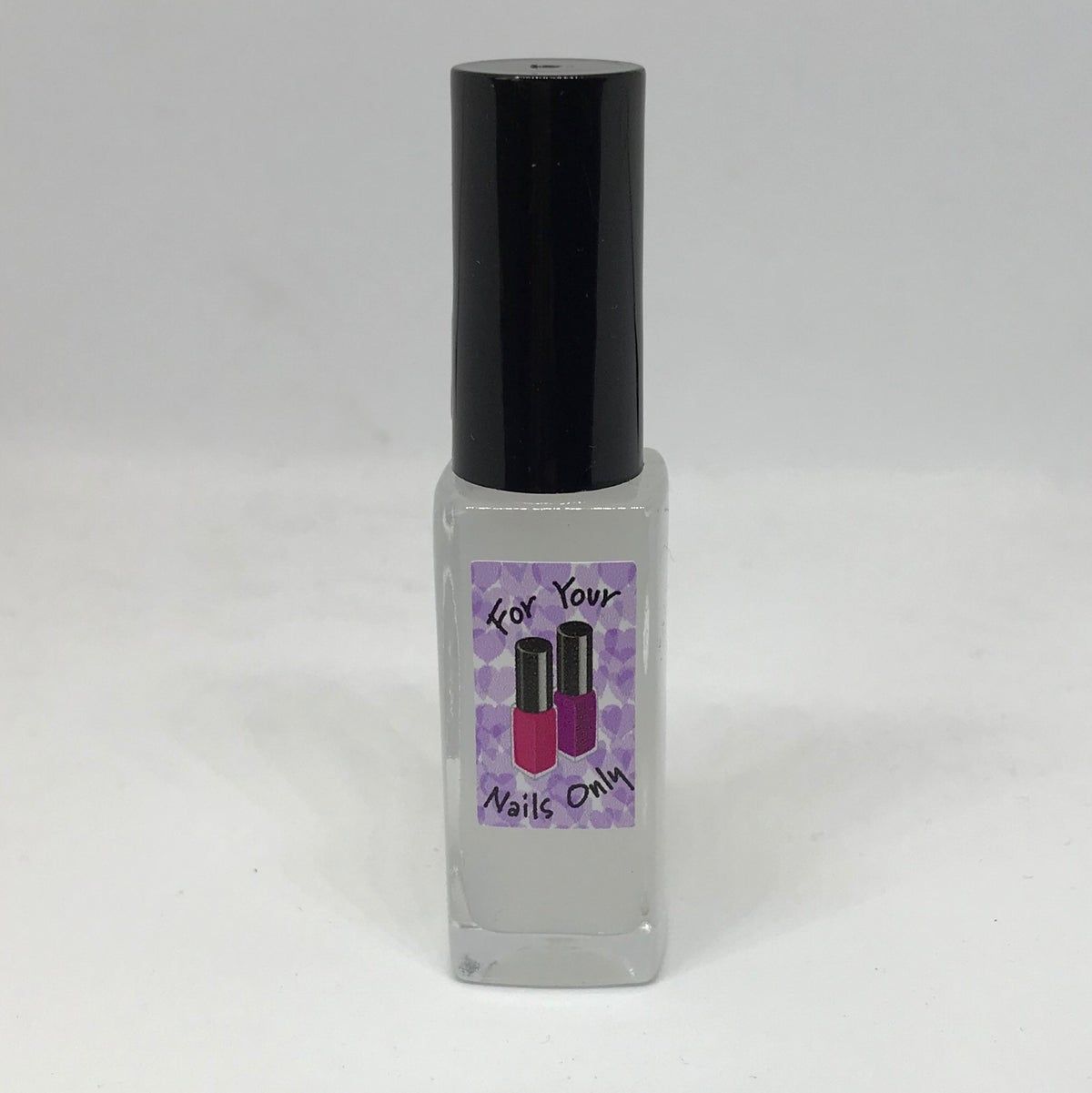 Image of Elite Matte Top Coat